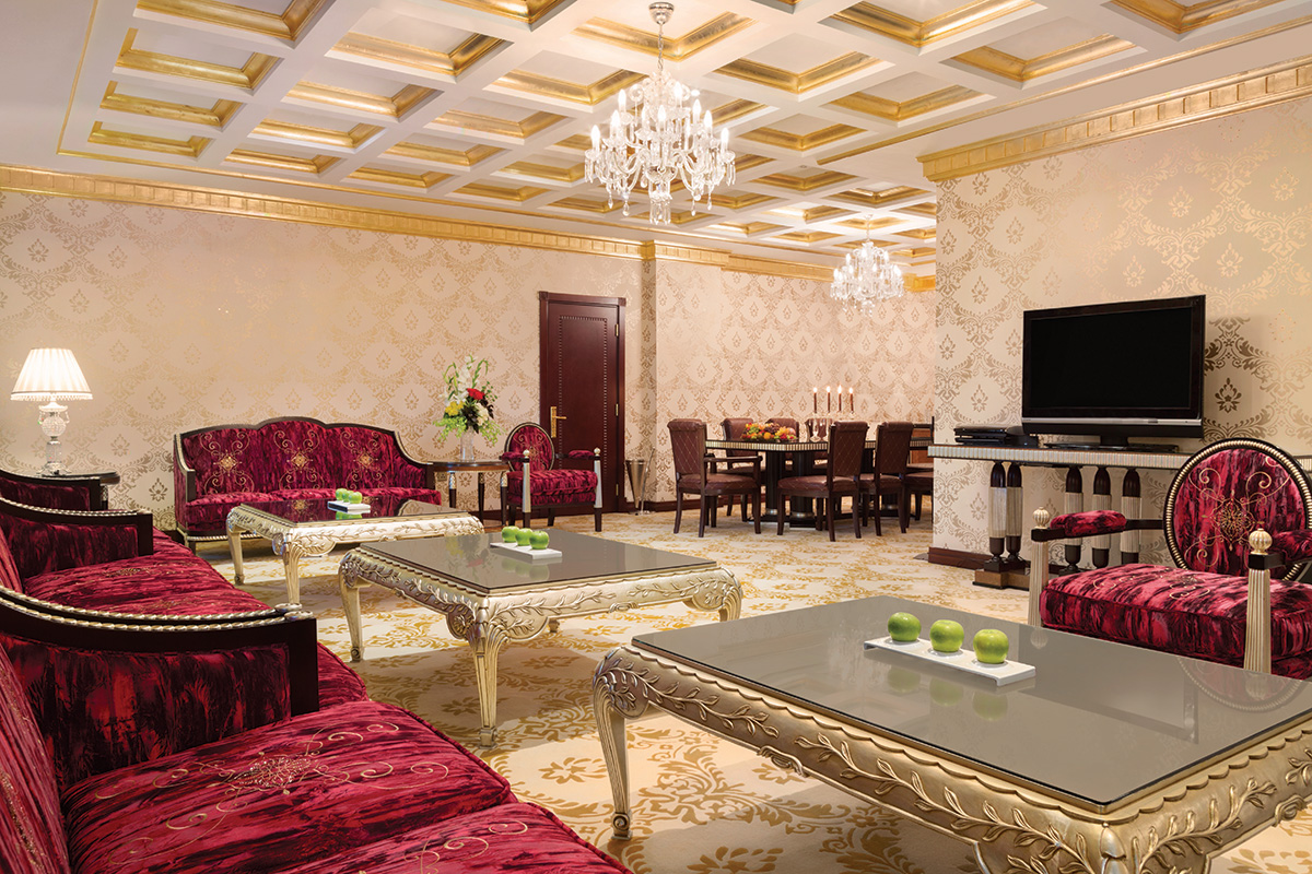 32-Al-Asmakh-Royal-Suite-Living-Area