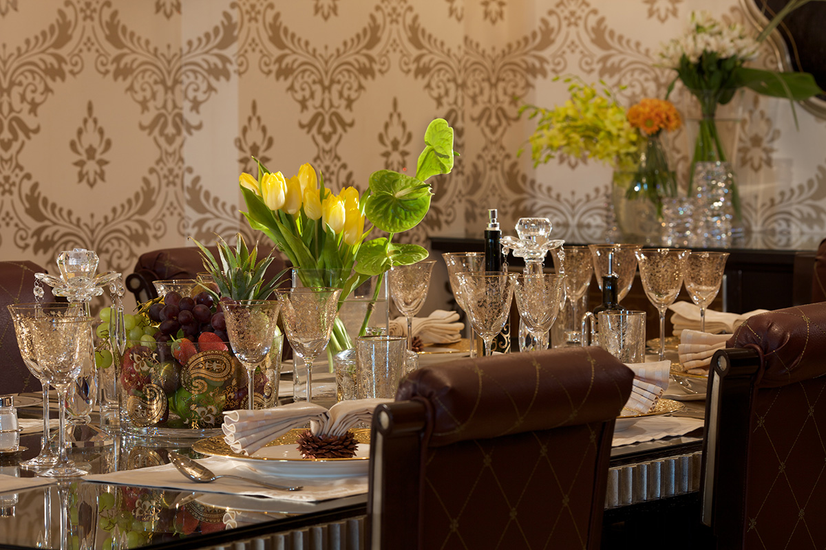 33-Al-Asmakh-Royal-Suite-Dining-Table