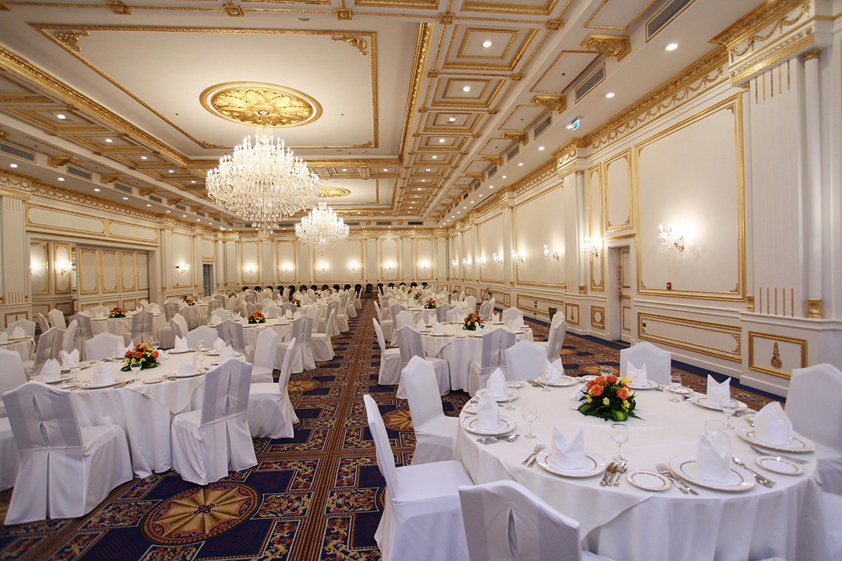 50-Al-Qasr-Ballroom-Set-up
