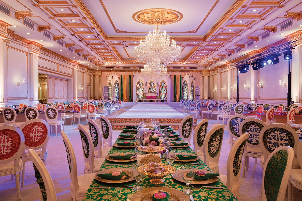 51-Al-Qasr-Ballroom-Set-up