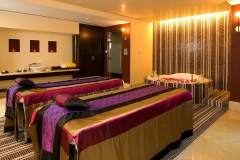 58-Angsana-Spa-Deluxe-room-for-couple