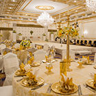 the-al-qasr-ballroom-thumb2