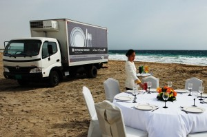 (Outdoor Catering)IMG_9829